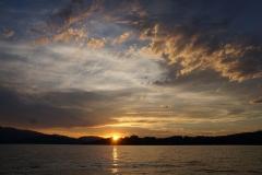 Tai-Chi-Zuerich-Stella-Matutina-Sonnenuntergang-1