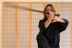 Tai-Chi-Zuerich-Schwertform