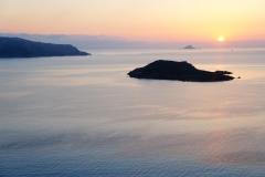 Tai-Chi-Zuerich-Sonnenaufgang-Sardinien