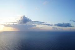 Tai-Chi-Zuerich-Wolken-über-dem-Meer
