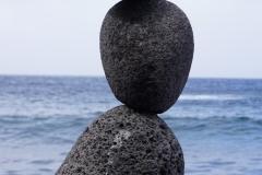 Tai-Chi-Zuerich-Balance-Madeira-Calheta
