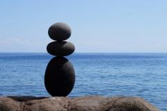 Tai-Chi-Zuerich-Balance