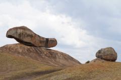 Tai-Chi-Zuerich-Balancing-Rock