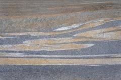 Tai-Chi-Zuerich-Granit