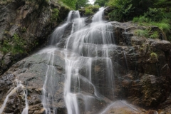 Tai-Chi-Zuerich-Grosser-Wasserfall