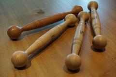 Tai-Chi-Zürich-Idogo-Sticks-2