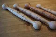Tai-Chi-Zürich-Idogo-Sticks-3