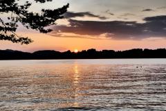 Tai-Chi-Zuerich-Stella-Matutina-Bad-Bei-Sonnenuntergang