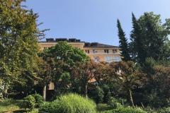 Tai-Chi-Zuerich-Stella-Matutina-Seminarhaus